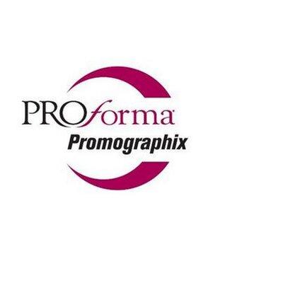 Proforma Promographix Inc. - Raleigh, NC - Advertising Agencies & Public Relations