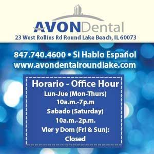 Avon Dental