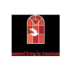 River Mist Senior Living - Assisted Living by Americare
