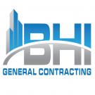 BHI General Contracting LLC
