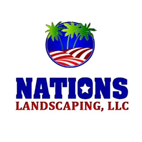 Nations Landscaping, LLC
