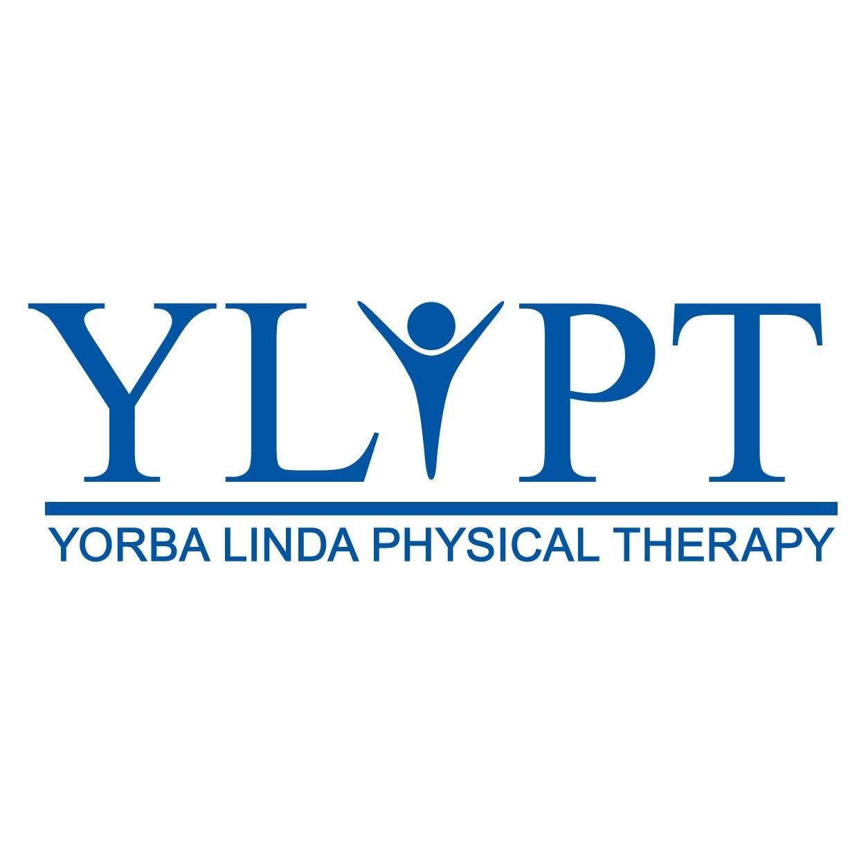 Yorba Linda Physical Therapy
