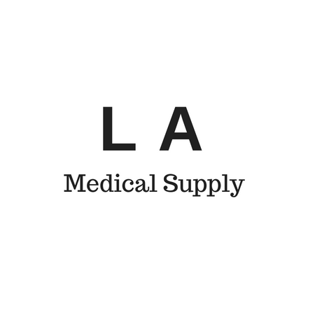 L A Medical Supply