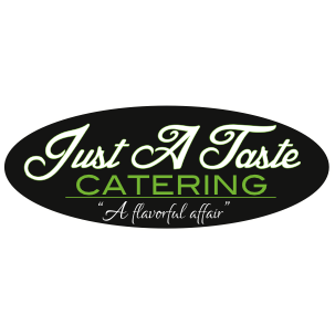 Just A Taste Catering