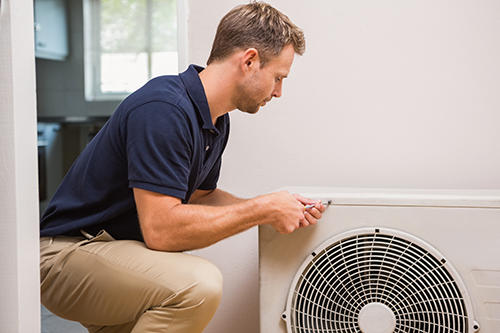 SWAN Plumbing, Heating & Air of Denver image 3