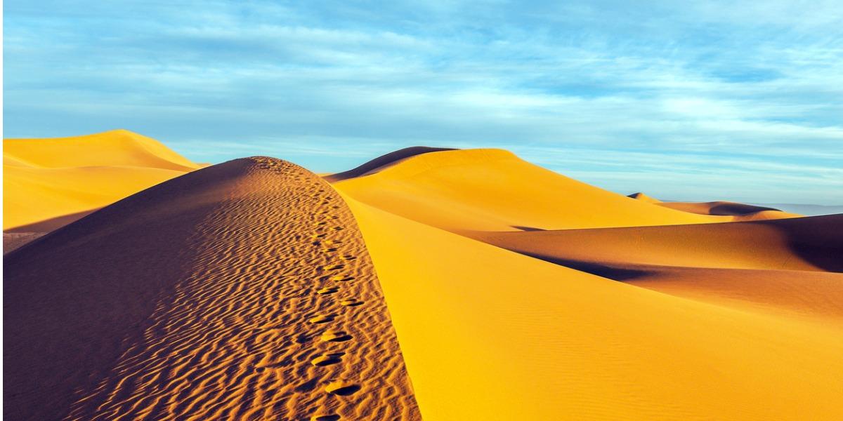 Destination Morocco image 38