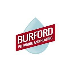 Burford Plumbing and Heating image 0
