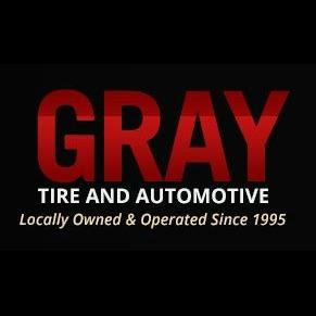Gray Tire and Automotive