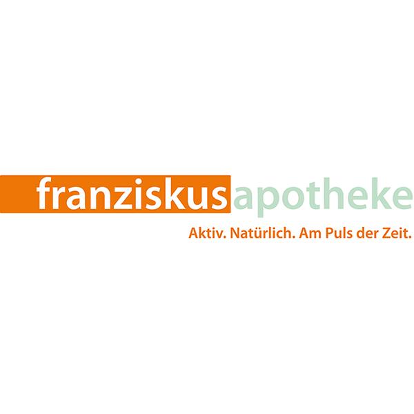 Franziskus-Apotheke I Düsseldorf