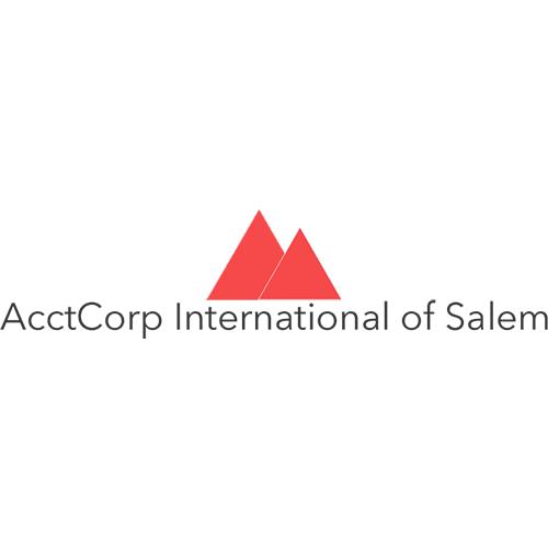 AcctCorp International of Salem