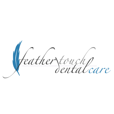 Feather Touch Dental Care