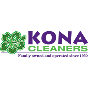 Kona Cleaners - Newport Beach, CA - Laundry & Dry Cleaning