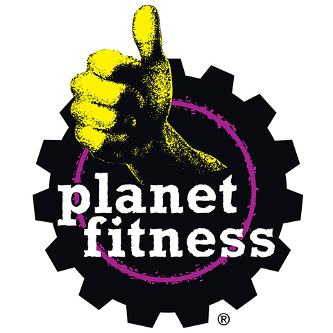 Planet Fitness Columbia (Two Notch at Polo)
