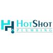 HOTSHOT PLUMBING