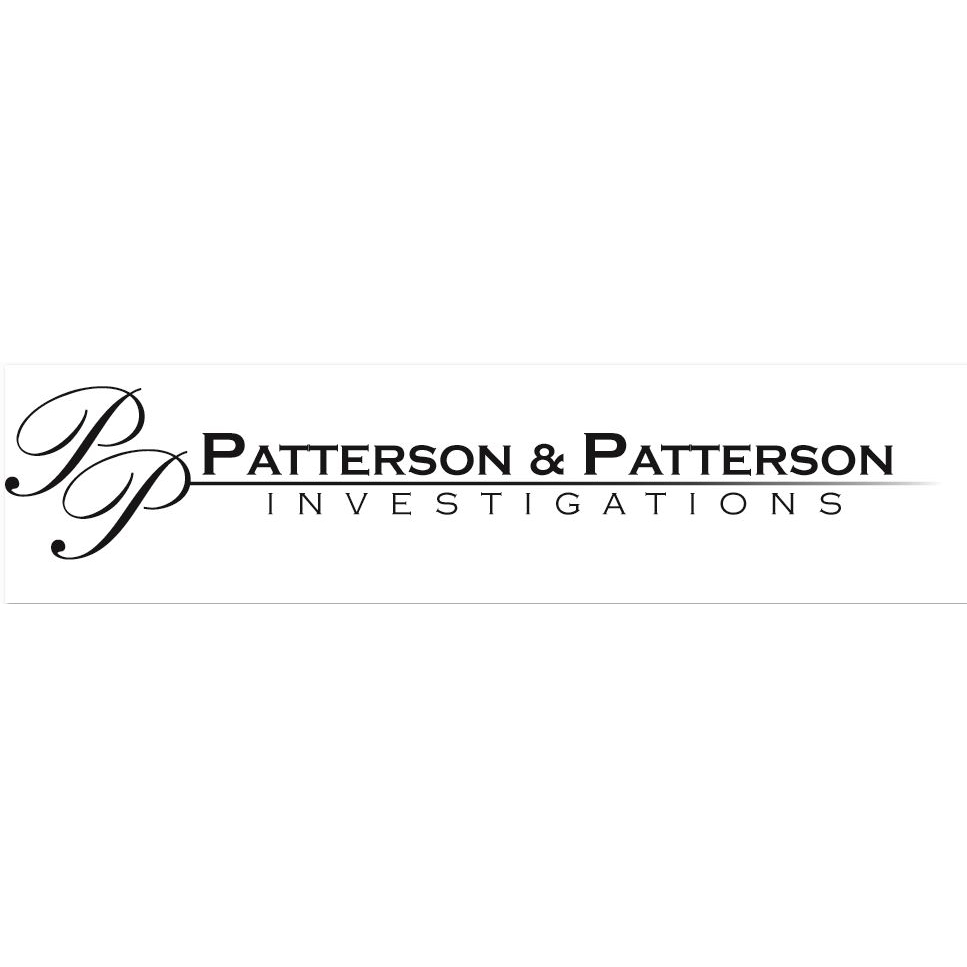 Patterson & Patterson Investigations
