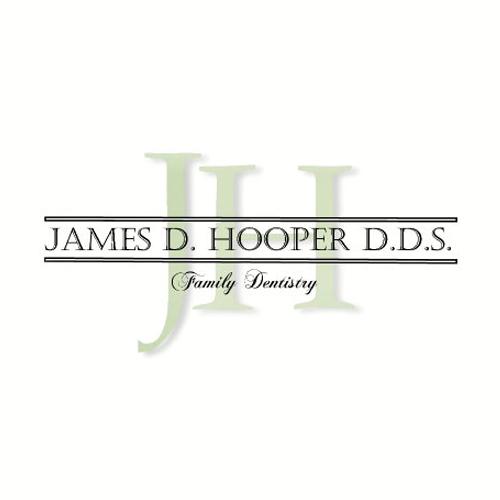 James D. Hooper DDS