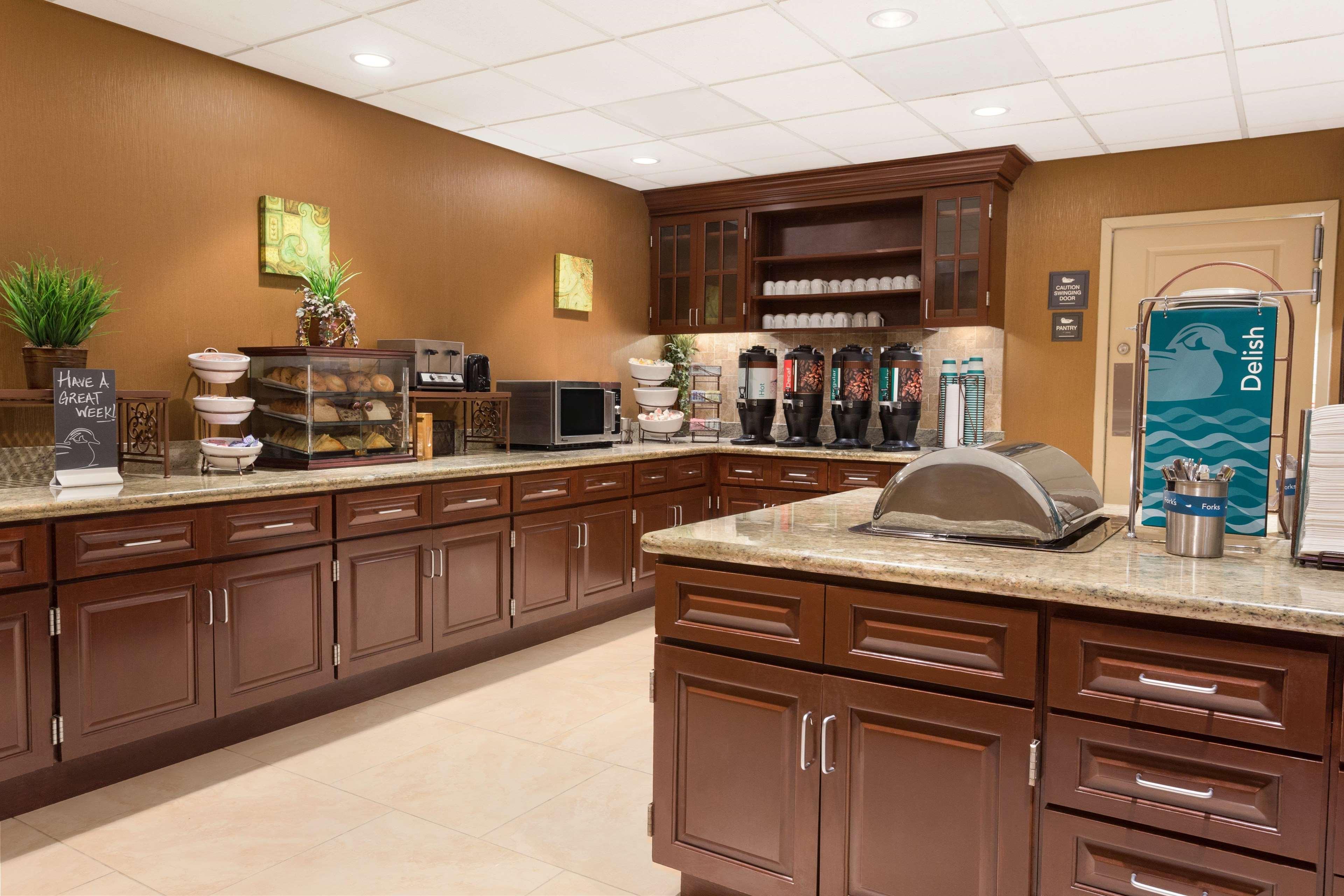 Homewood Suites by Hilton Lafayette-Airport, LA image 7