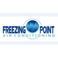 Freezing Point Air Conditioning image 1
