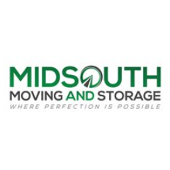 Midsouth Moving And Storage image 0