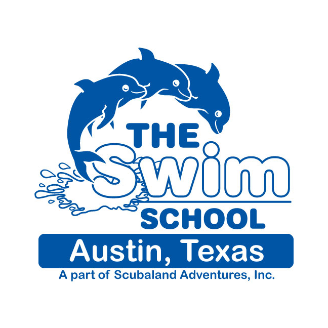 Swim School of Austin