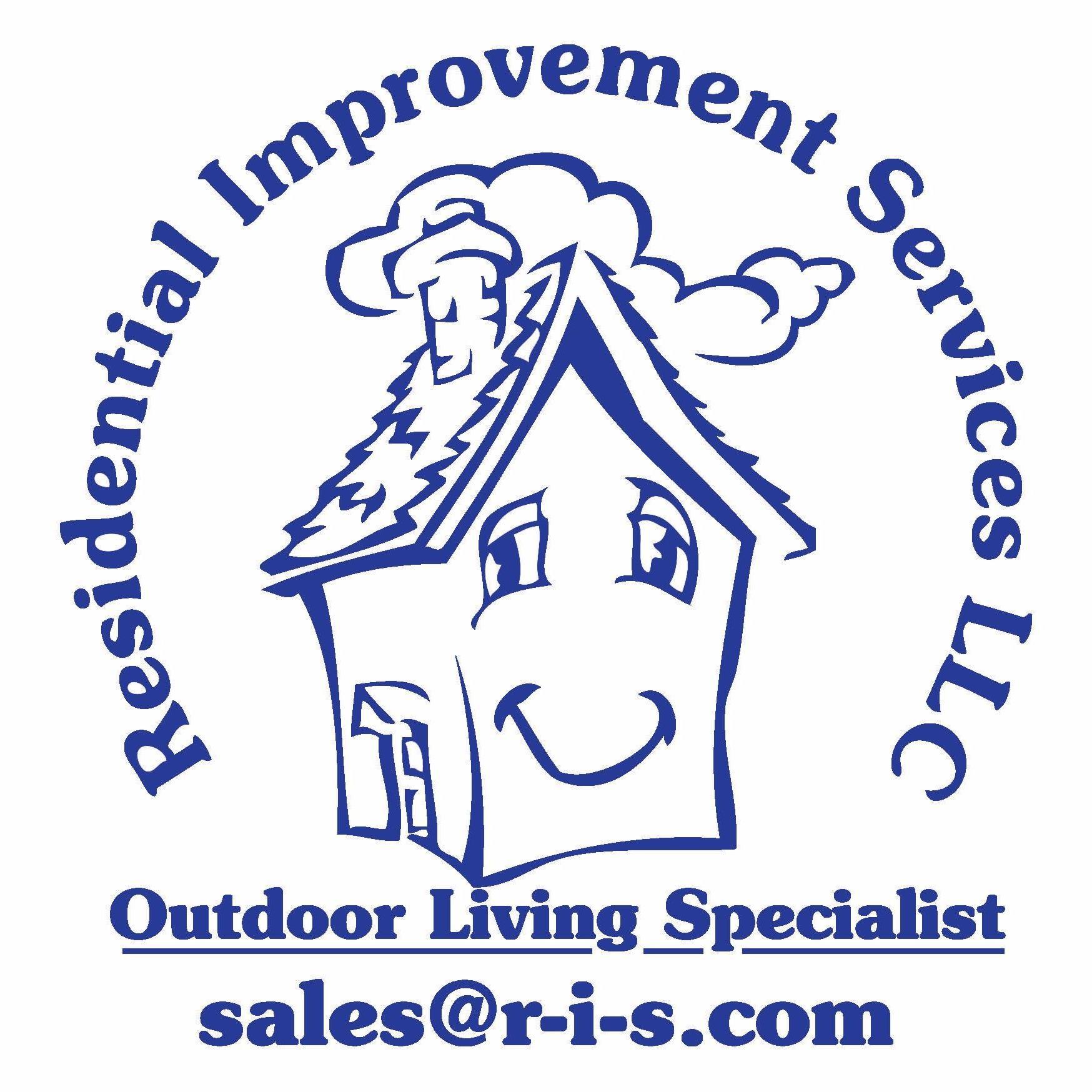 Residential Improvement Services, LLC