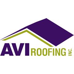 AVI Roofing & Gutters