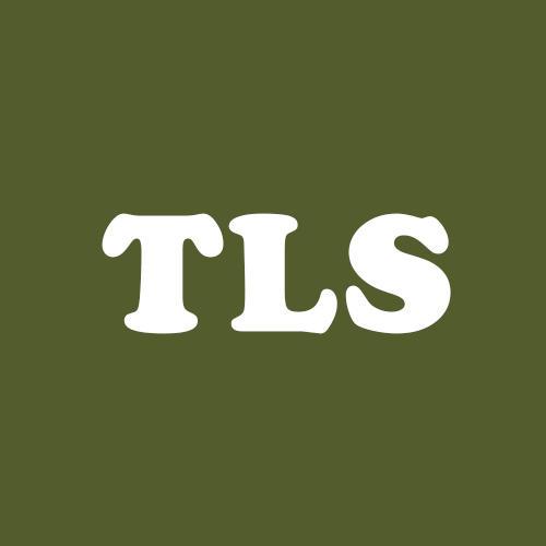 Timeless Landscape Solutions™