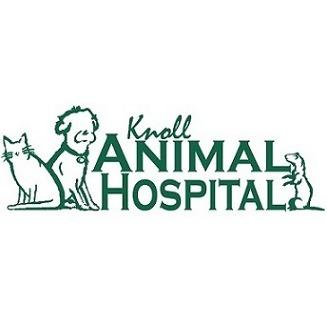 Knoll Animal Hospital