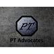 PT Advocates