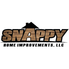 Snappy Home Improvements, LLC