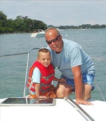 Allstate Insurance: Michael J Preisler