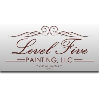 Level Five Painting, LLC