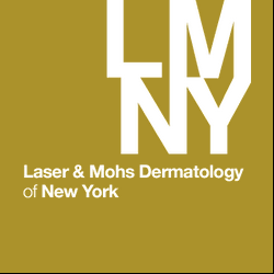 Laser & Mohs Dermatology of New York