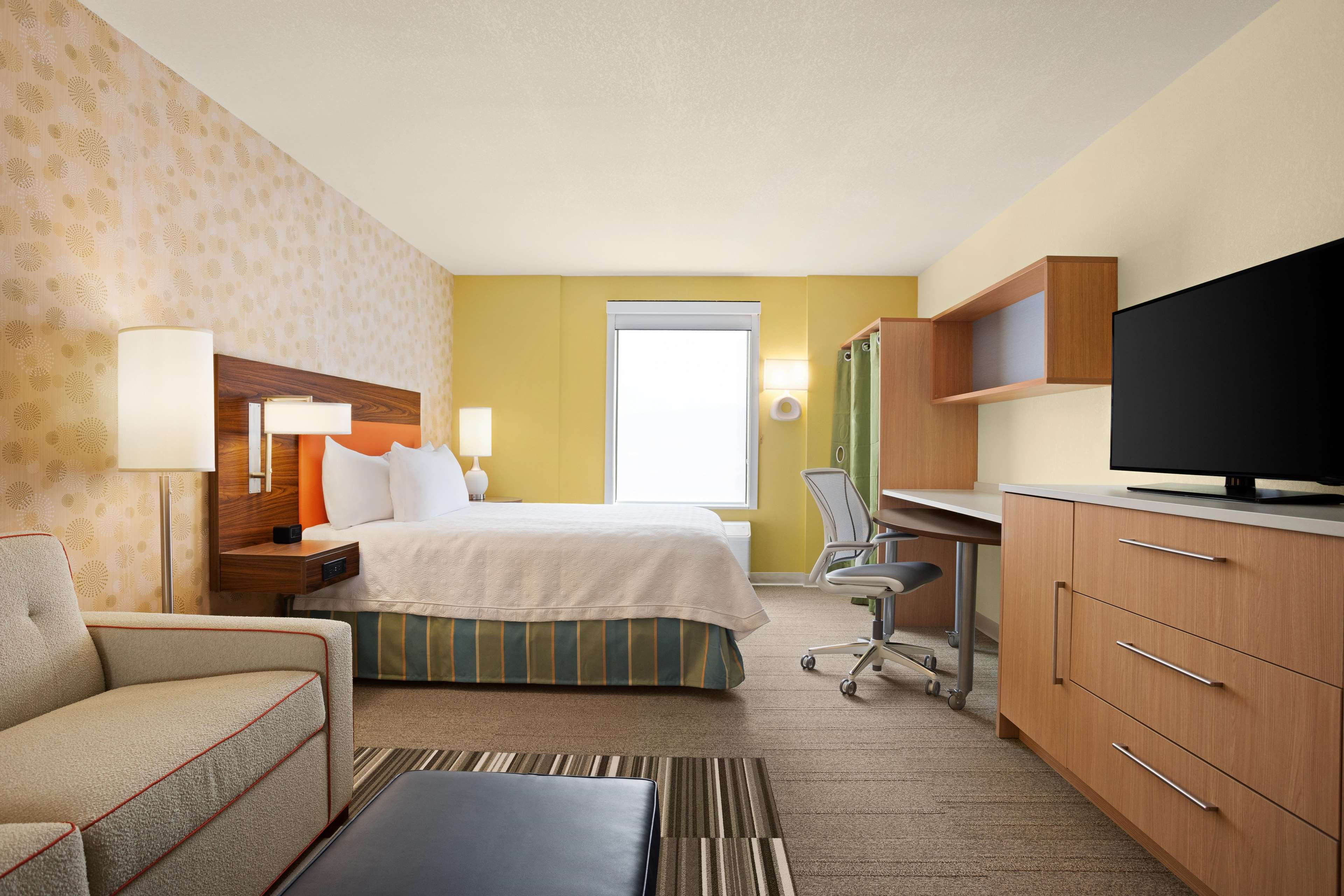 Home2 Suites by Hilton Elko image 17