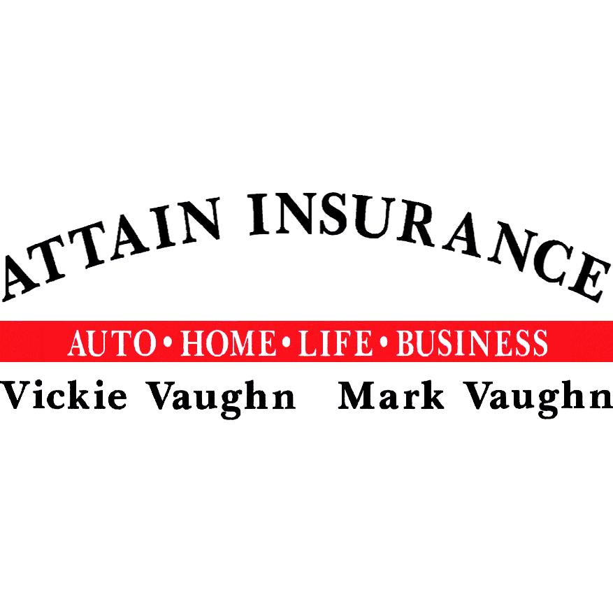 Attain Insurance