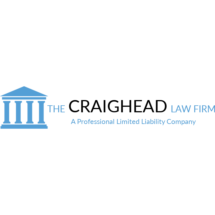 The Craighead Law Firm, PLLC
