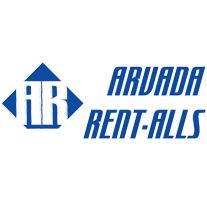 Arvada Rent-Alls - Arvada, CO 80004 - (720)808-0538 | ShowMeLocal.com