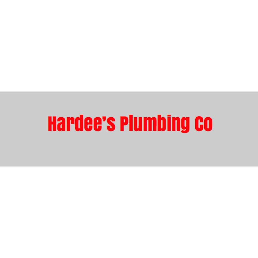 New Bern Nc Hardee S Plumbing Co Find Hardee S Plumbing Co In New