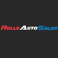 Roll's Auto Sales image 4