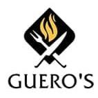 Guero's Mexican Restaurant