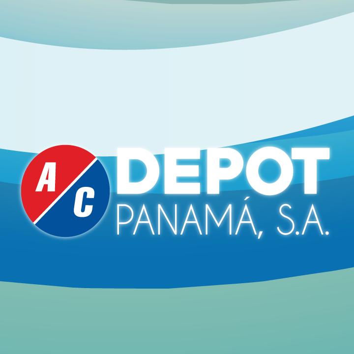 A/C Depot Panamá, S A