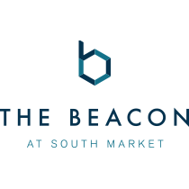 The Beacon at South Market