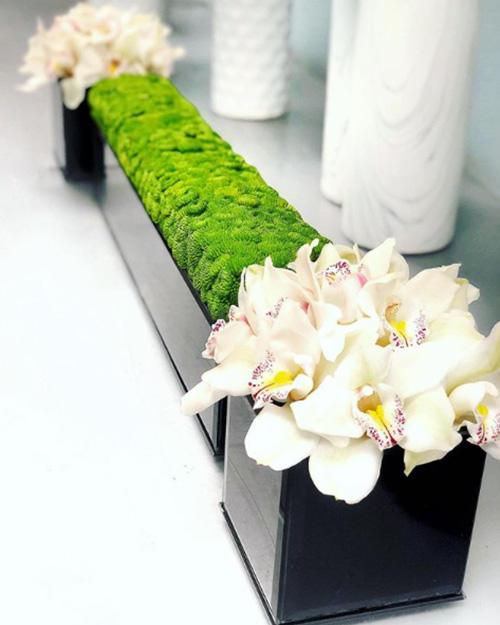Amazing Flowers Miami image 9