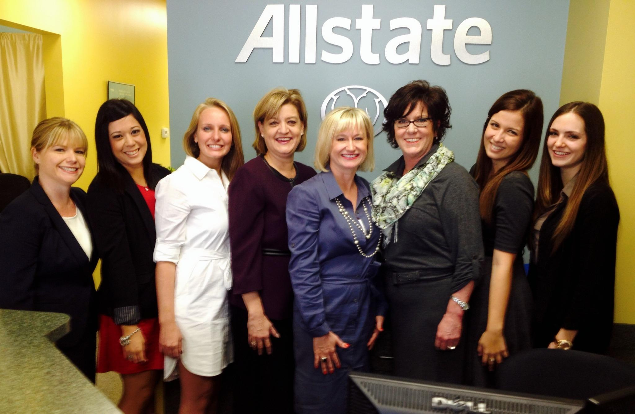 Amy Rossi: Allstate Insurance image 7