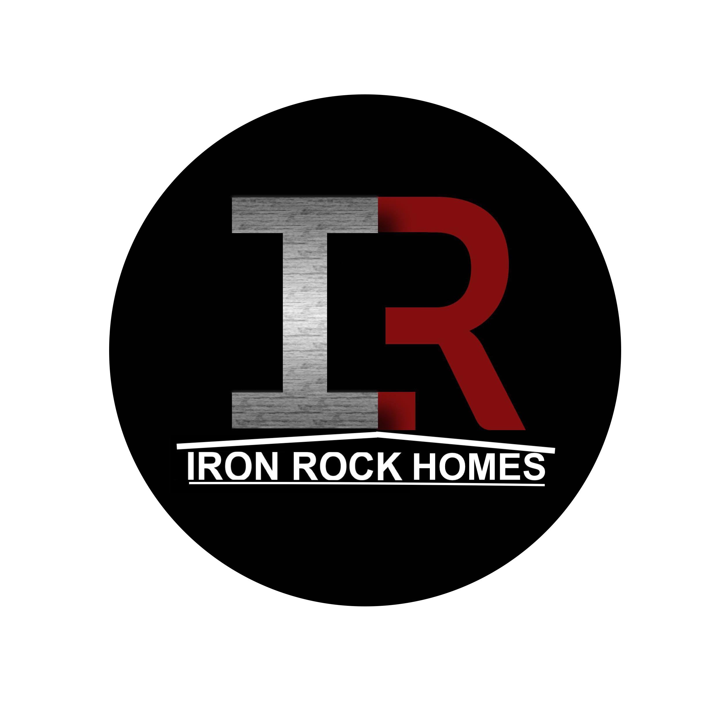 Iron Rock Homes
