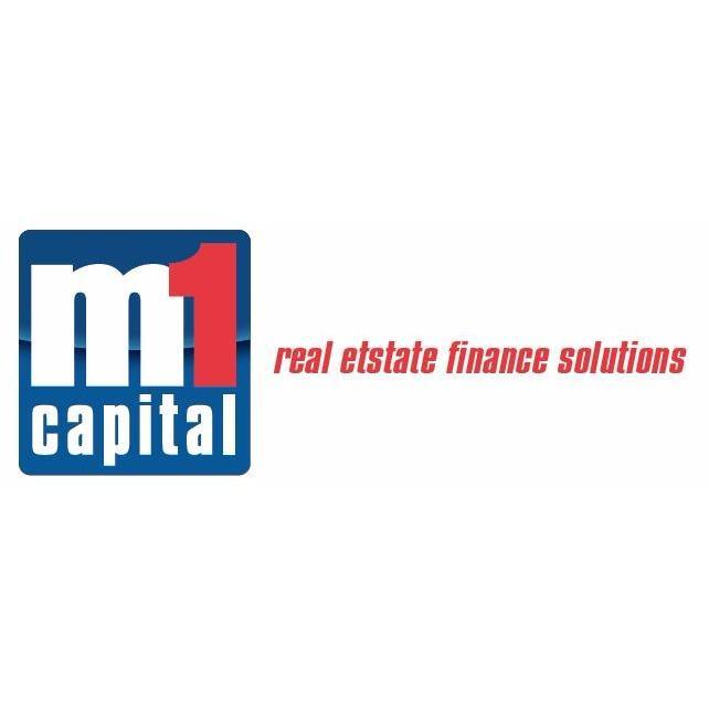 M1 Capital Corp