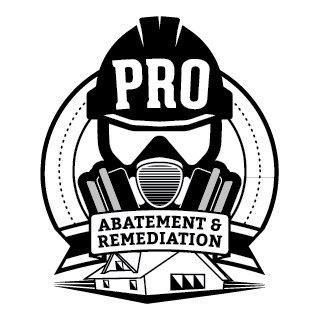 Pro Abatement and Remediation Corporation