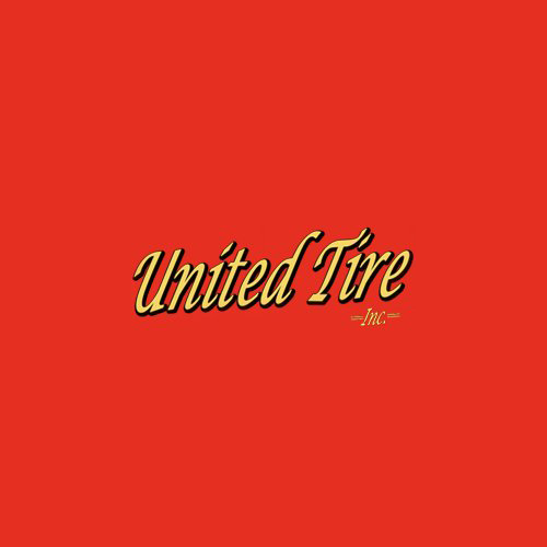United Tire Inc