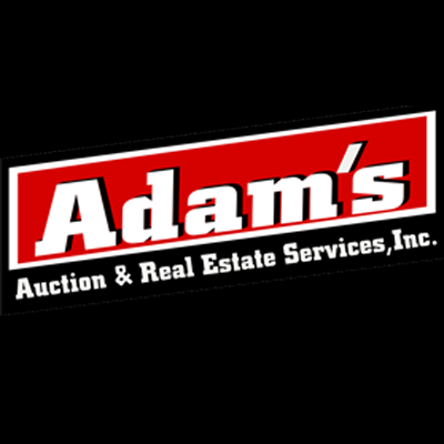 Adam's Auction & Real Estate Services, Inc.
