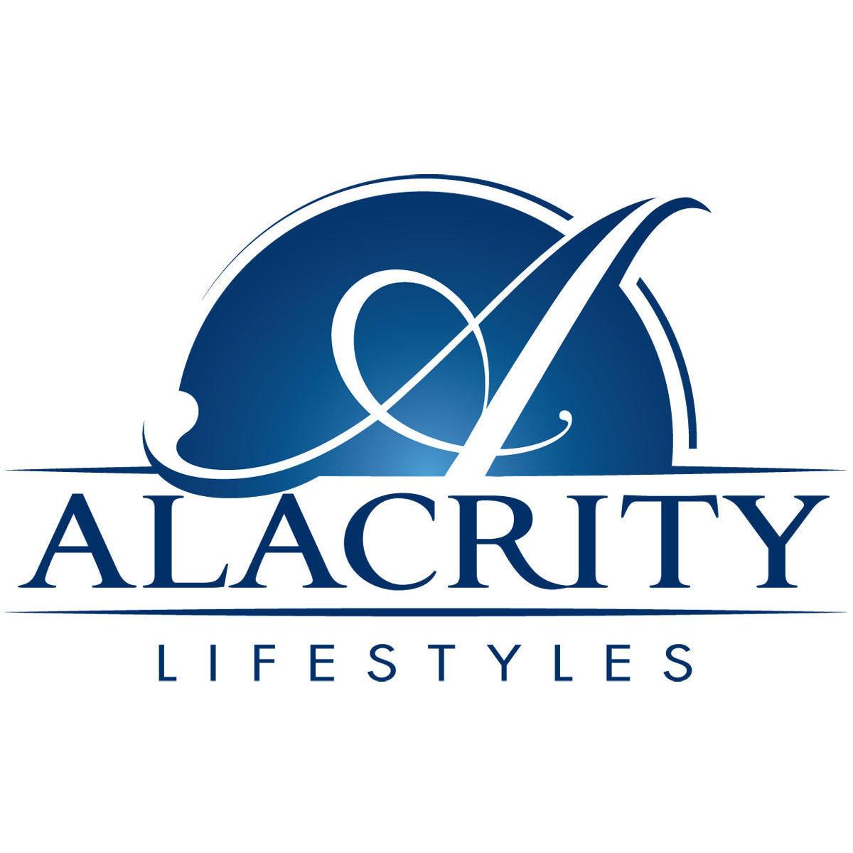 Alacrity Lifestyles, LLC